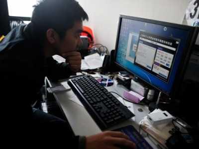 上海拍牌光盘 上海车牌拍卖系统即将升级无需用光盘